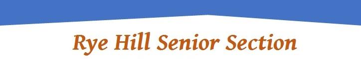 Rye-Hill-Seniors2